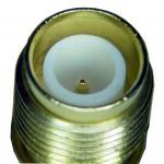 Haga clic para ver nuestros cables (y adaptadores) con conectores RP-TNC
