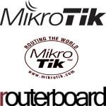 Data Alliance ofrece los enrutadores MikroTik más populares