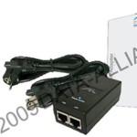 Además ofrecemos una gran variedad de fuentes de alimentación, conectores y adaptadores de corriente directa