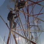 Directorio de soluciones para ISPs inalámbricas