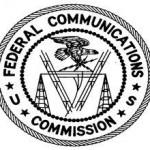 Canales & frecuencias legales e ilegales