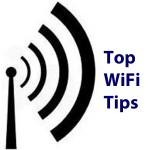Los mejores tips para WiFi de largas distancias y señales/conexiones fuertes