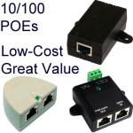POEs-10-100-precio bajo