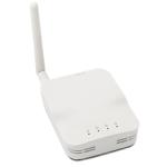 Open-Mesh OM2P-NA 150Mbps 23dBm PNP Router de malla - Sin Fuente