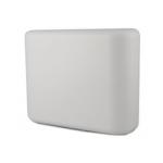 Open-Mesh OM ID Enchufe de pared para caja interior OM2P Enchufe de pared para caja w/ Fuente de 12VUS