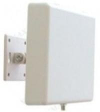 Antena Direccional para dispositivos Alfa AWUS036H y AWUS036NH