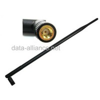 Mejores antenas para adaptadores WiFi USB: antenas de mayor ganancia para larga distancia