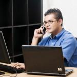 Soporte técnico & soluciones