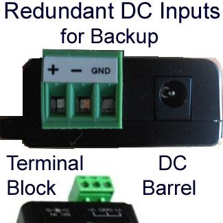 POE-redundant-power-inputs